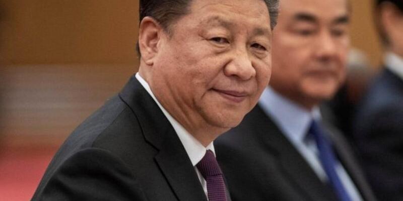 """""""Coronavirüs Çin ekonomik istikrarını etkiliyor"""""""