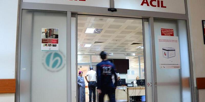 Diyarbakır İl Sağlık Müdürlüğü'nden koronavirüs açıklaması
