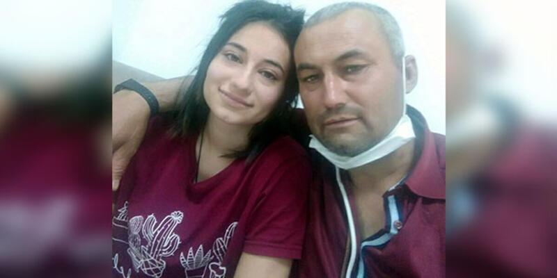 Kızıyla birlikte lösemi tedavisi gören baba Dünya Kanser Günü'nde hayatını kaybetti