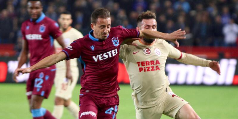 Joao Pereira yeni sözleşme istiyor