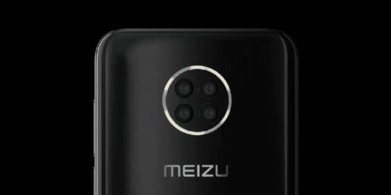 Meizu 17 kamerası ile çok can yakacak