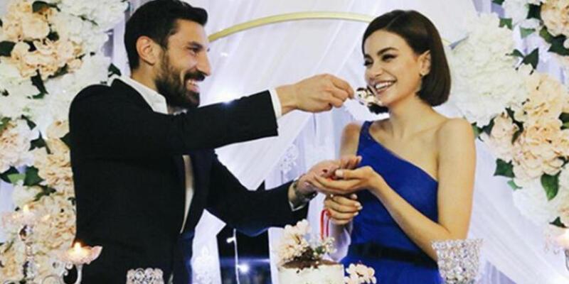 Şener Özbayraklı ile nişanlanan Şilan Makal kimdir, kaç yaşında?