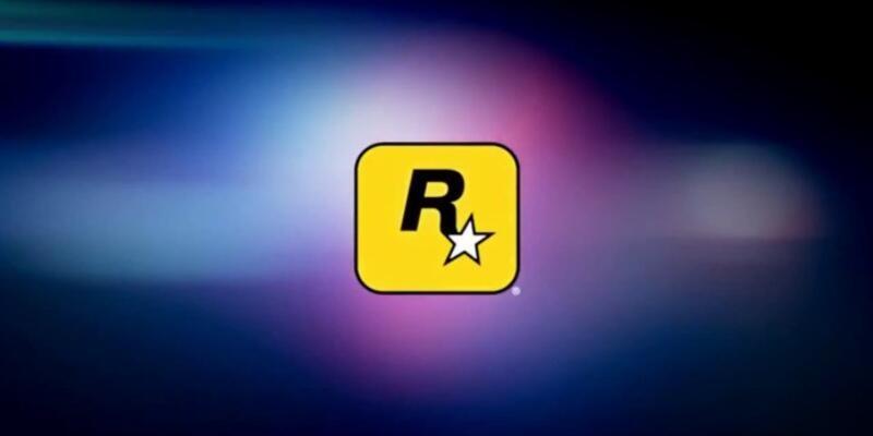 Rockstar Games kurucusu Dan Houser'ın ayrılık kararıyla sarsıldı