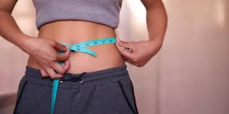 Hızlı kilo alıp vermeye dikkat