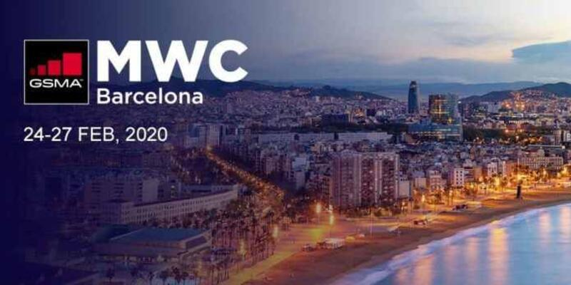 LG Koronavirüs yüzünden MWC 2020'ye katılmayacak