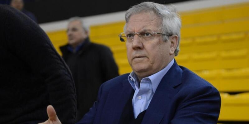Futbolda Şike Davası'nda beraatler kesinleşti