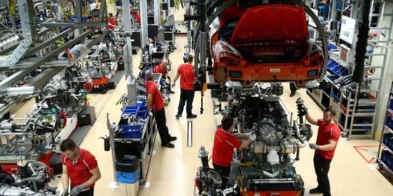 Otomotiv devinden radikal karar! 107 bin aracını geri çağırıyor