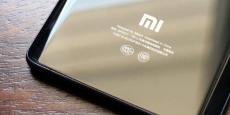 Xiaomi ön yüklü uygulamaları nasıl kaldırabilirsiniz