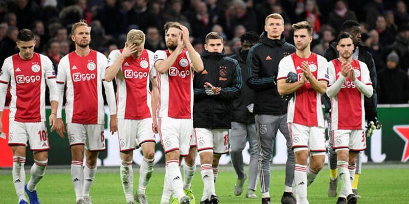 Hollanda ve Belçika ligleri birleşiyor