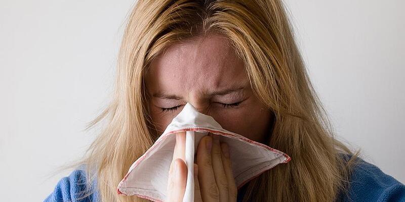 Yunanistan'da yılbaşından bu yana 38 kişi gripten öldü