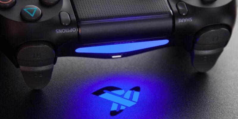 Sony'nin yeni nesil konsolu PS5 ne zaman gelecek?