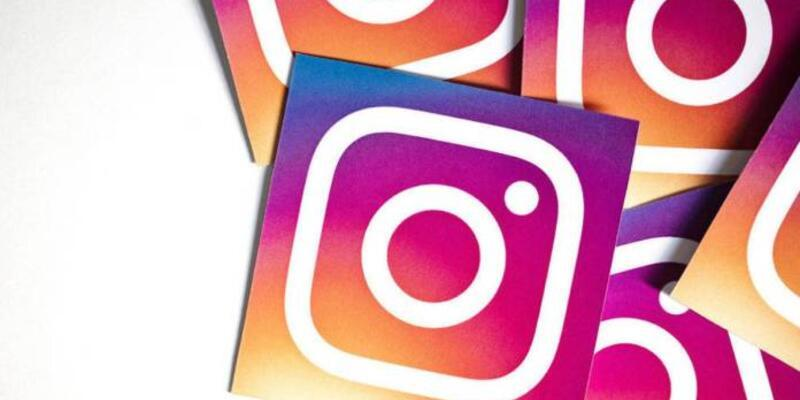 Instagram unfollow edebileceğiniz arkadaşlarınızı gösterecek