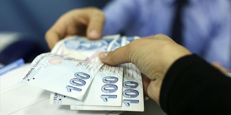 Uzlaştırıcıların 2020 asgari ücret tarifesi belirlendi