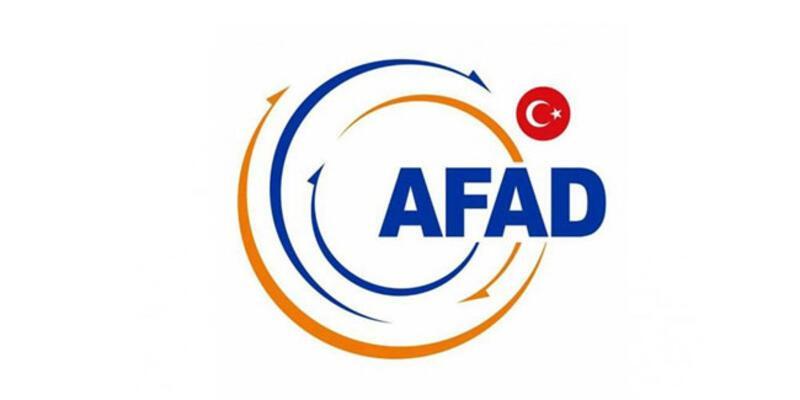 AFAD'dan Elazığ ve Malatya depremiyle ilgili açıklama