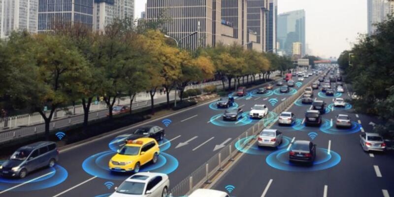 ABD yönetimi otonom sürüş risklerinden çekiniyor