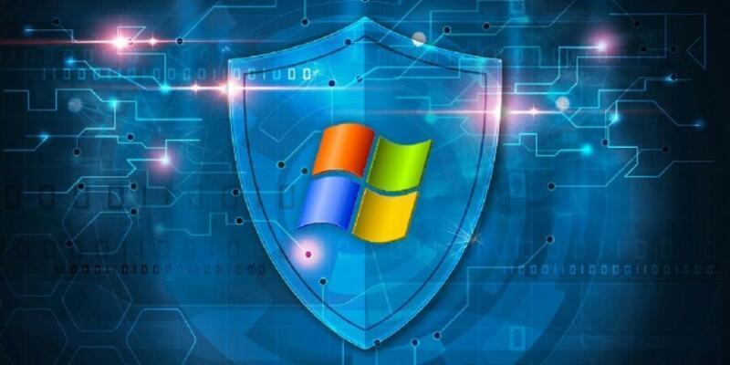 Microsoft Windows 7 yine güncellendi