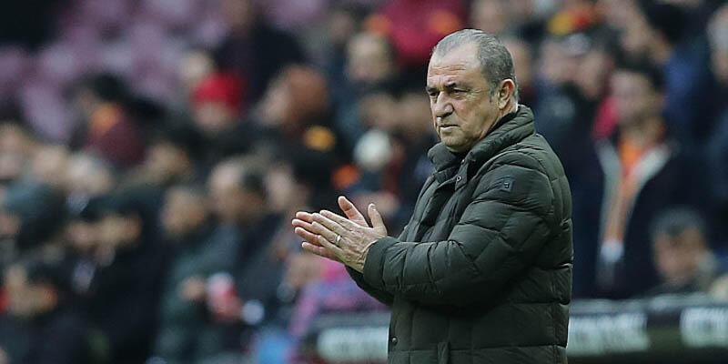 Galatasaray'ı çıkışa kulübedeki isimler geçirdi