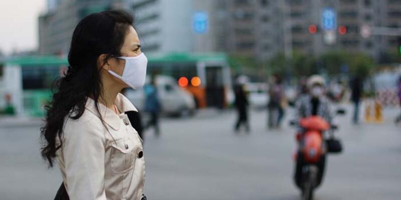 'Koronavirüsün umudu hava şartlarında'