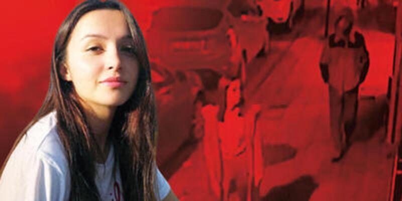 Son dakika... Ceren Özdemir cinayeti davasında gerekçeli karar açıklandı
