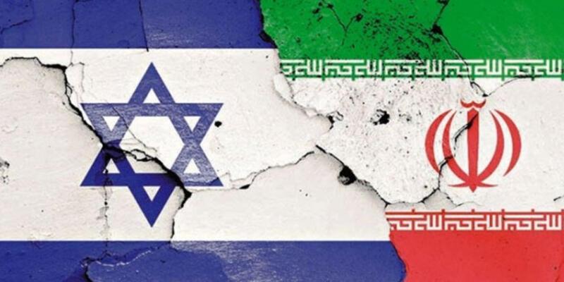 İran'dan İsrail'e 'Suriye' uyarısı: Yanıt çok sert olacaktır