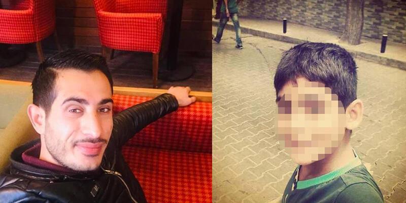 16 yaşındaki genç, ağabeyini tabancayla öldürdü