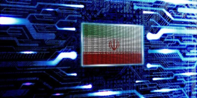 İran kendisine karşı yapılan siber saldırıyı bertaraf etti
