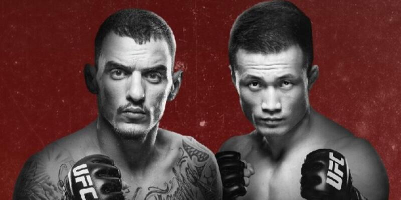 Yeni bir Fight Night oyunu mu geliyor?