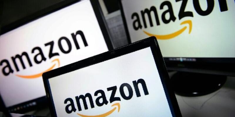 4 milyar dolarlık Amazon hissesi satışı gerçekleşti