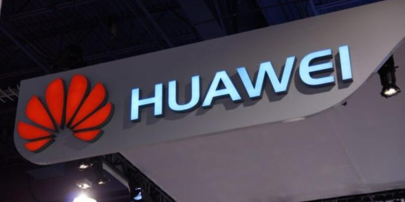 ABD Huawei savaşı dünya savaşına dönüşüyor