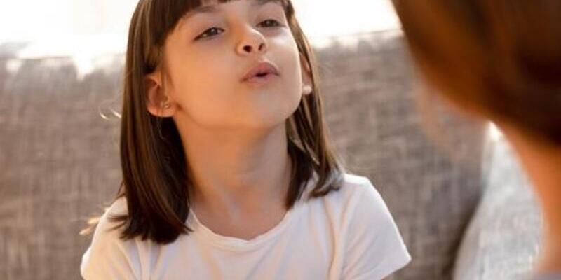 Çocuklarda konuşma bozukluğunu anlamanın yolları