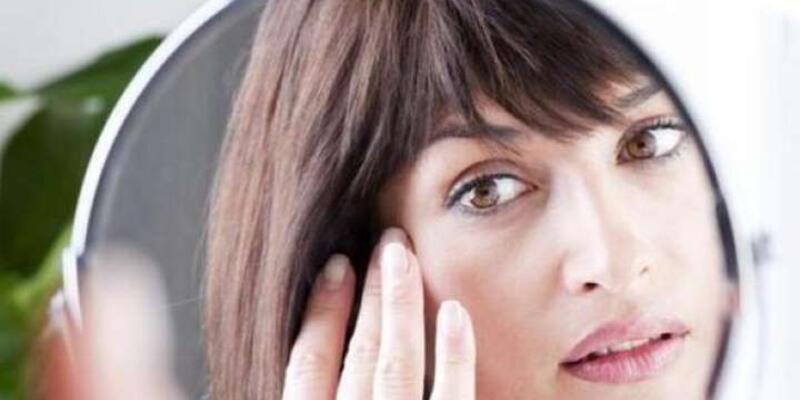 Göz kapağı düşüklüğü nasıl önlenir?
