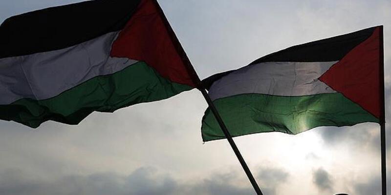 Hamas'tan 'yüzyılın barış anlaşması' tepkisi: Amerikan elbisesi giydirilmiş İsrail projesi