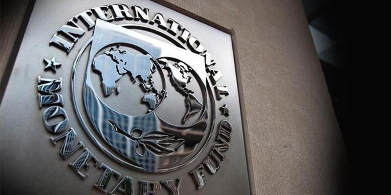 IMF'den koronavirüs açıklaması: İki hafta çok önemli