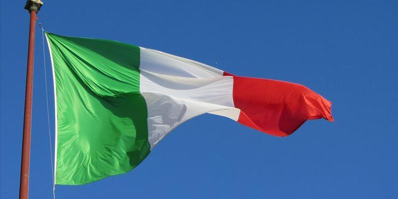 İtalya, önümüzdeki ay Libya toplantısına ev sahipliği yapacak