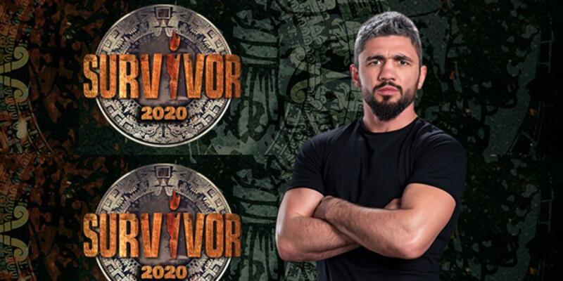 Parviz Abdulbayev kimdir, kaç yaşında? Azerbaycanlı boksör Survivor'da!