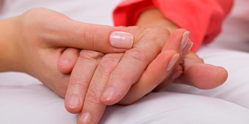 MS hastalığı kadınlarda daha fazla görülüyor