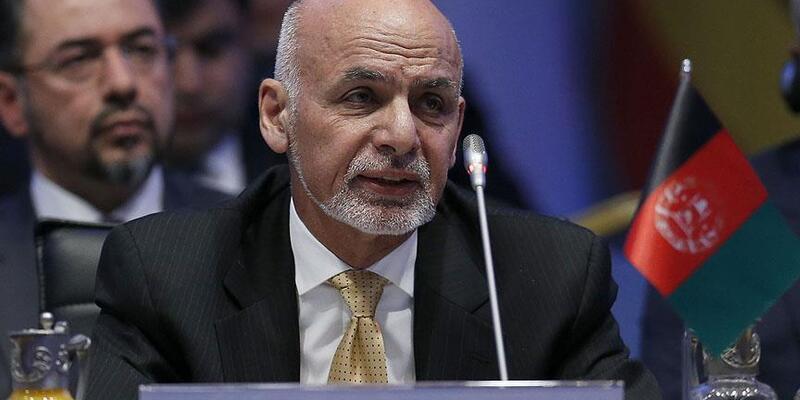 Son dakika... Afganistan seçimlere ilişkin nihai kararını açıkladı