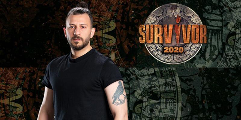 Survivor Ardahan kimdir? Sadık Ardahan Uzkanbaş kaç yaşında?