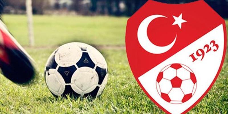 Beşiktaş ve Fenerbahçe'ye para cezası