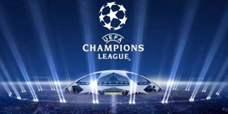 B. Dortmund PSG Şampiyonlar Ligi maçı hangi kanalda, saat kaçta?