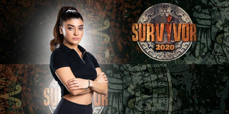 Survivor Fatma kimdir? Gönüllüler takımı yarışmacısı Fatma Günaydın kaç yaşında?