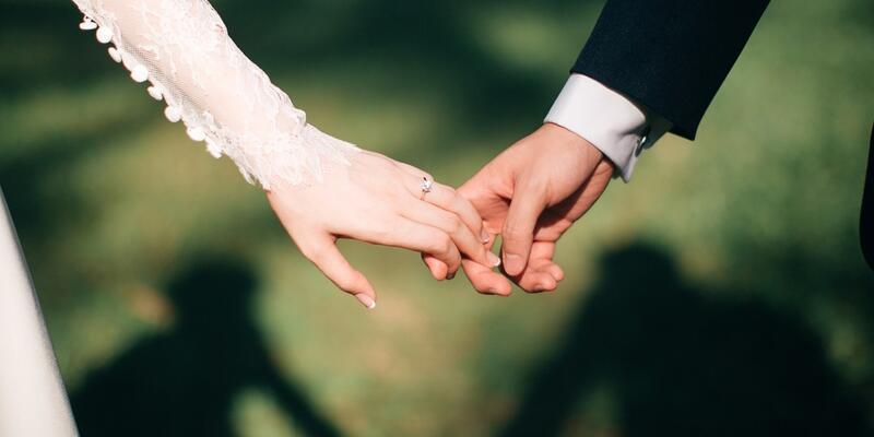 Eşe yalan söylemek boşanma sebebi sayıldı