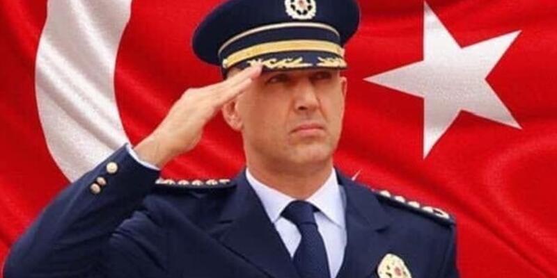 Şehit Altuğ Verdi soruşturmasında 2 şüpheli serbest bırakıldı
