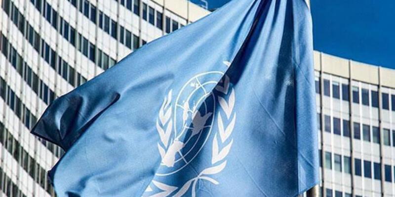 Libya için ateşkes görüşmeleri tekrar başladı