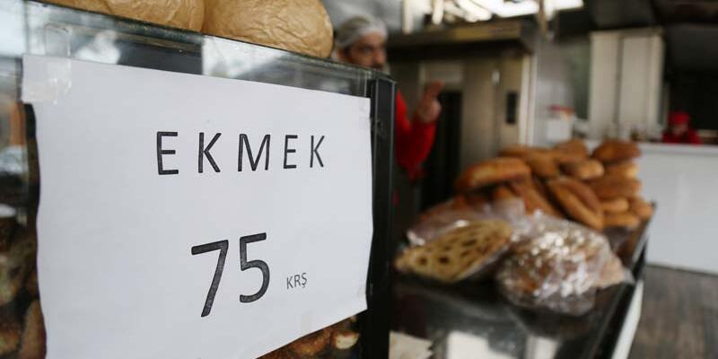 'Ucuz ekmek tartışması' devam ediyor... Davalı fırın kararı Yargıtay'a taşıdı