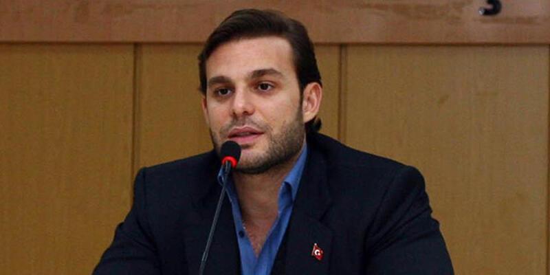 """Oyuncu Mehmet Aslan'ın şoförüne """"suç üstlenme"""" davası"""