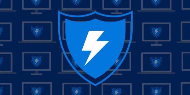 Microsoft Defender iOS ve Android için hazırlanıyor