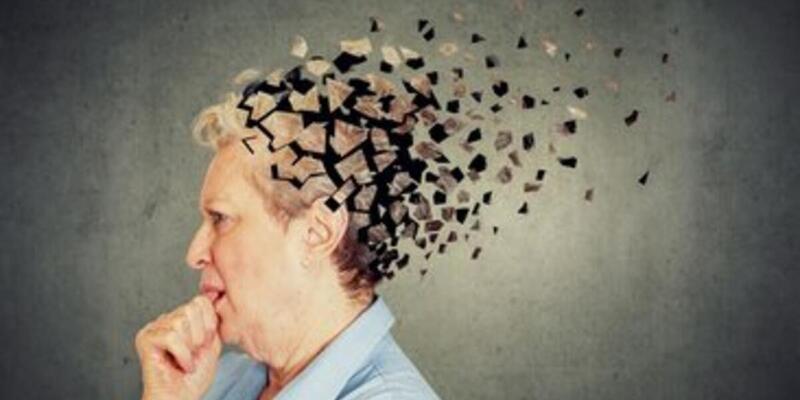 """""""Alzheimer hastalığına karşı sosyal olmamız gerekiyor"""""""