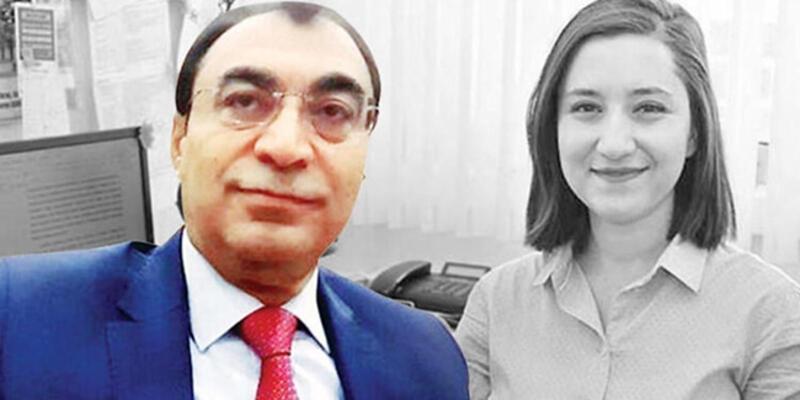 Son dakika... Ceren Damar davasında sanık avukatı hakkında soruşturma
