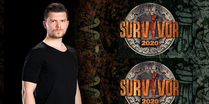 Erman Altıkardeş kimdir? Survivor Erman kaç yaşında ve nereli?